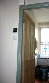 TH_bathroom door