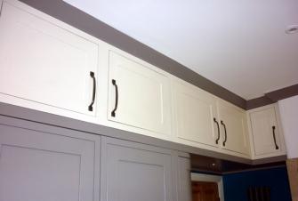 TH_kitchen cupboards 3