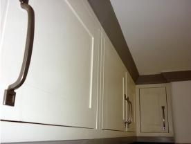 TH_kitchen cupboards