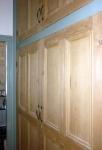 TH_landing cupboard