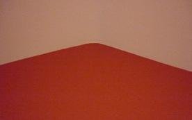 Colour blocking_red1