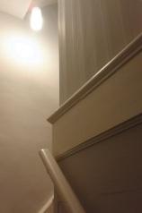 Cottage_hall1