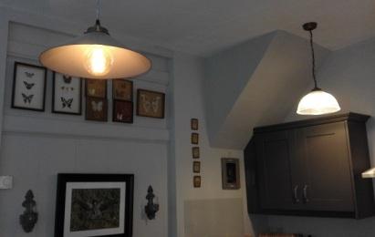 Cottage_kitchen1