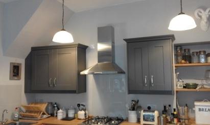 Cottage_kitchen2