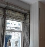 Cottage_window2