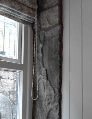 Cottage_window3