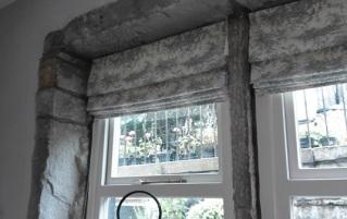 Cottage_window7