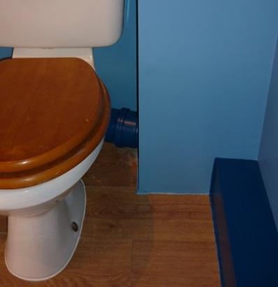 Flat_bathroom2