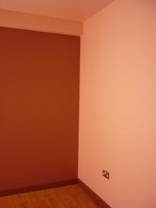 Flat_bedroom corner