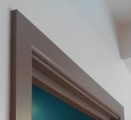 Flat_bedroom door detail cropped