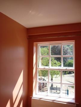 Flat_bedroom window2