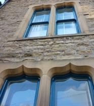 TH_windows2
