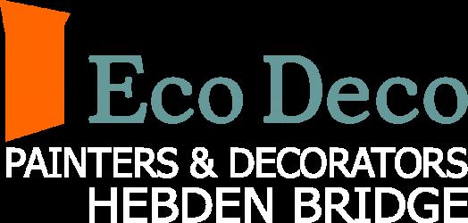 Eco Deco